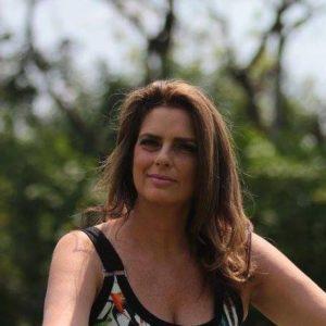 Ana Sonia Barros