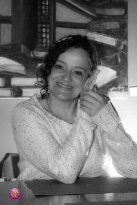 Ediméia Barreto